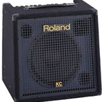 Roland KC350 KC-350 Keyboard Amp 120 Watts