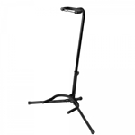 On-Stage Stands XCG4 XCG-4 Single Guitar Stand