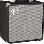 Fender 2370200000 Rumble 25 Combo Bass Amp V3