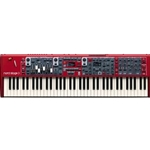 Nord STAGE3COM Stage 3 Compact 73-key