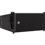RCF HDL6 1400W 2-Way Line Array Module