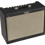 Fender 2231200000 Hot Rod Deluxe IV Black 120V Guitar Combo Amplifier