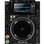 Pioneer CDJ2000NXS2 CD PLAYER- PIONEER