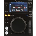 XDJ700 Pioneer Compact Digital Multi Player