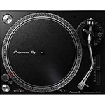 Pioneer PLX500K Direct Drive Turntable