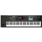 Roland JUNODS61 61-Note Keyboard w/Pro Sounds
