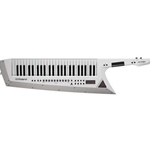 Roland AX-EDGE-W 49-key Keytar Synthesizer - White