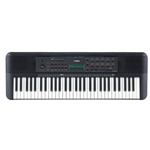 Yamaha PSR-E273 61-Key Portable Keyboard