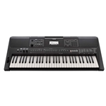 Yamaha PSR-E463 61-Key Portable Piano