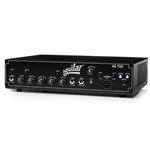 Aguilar AG700 Super Light Bass Head 700 W