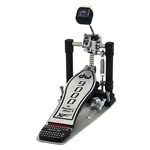 DW DWCP9000XF Single Pedal eXtended Footboard
