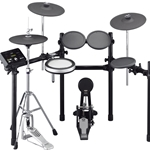 Yamaha DTX532K 502 Series Electric Drum Kit