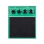 Roland SPD-1E Electro Digital Percussion Pad