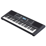 Yamaha PSR-E373 61-Key Portable KB Entry-Level