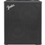 Fender 2376100000 Rumble Stage 800