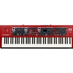 Nord STAGE3HP76 Stage 3 HP 76-Key