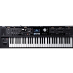 Roland VR09B V-Combo 61-note Stage Organ