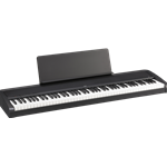 Korg B2BK 88-note Digital Piano