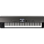 Korg KROMEEX88 88-key Workstation