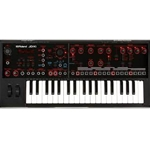 Roland JDXI Analog Mini Key Synthesizer
