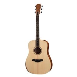 TAYLOR  Academy Series A10 Acoustic