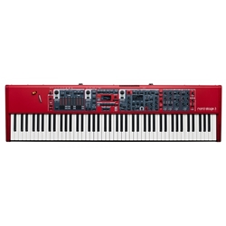 Nord STAGE388 Stage 3 88-Key